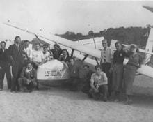 goeland-1936