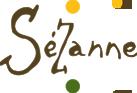 logo_sezanne